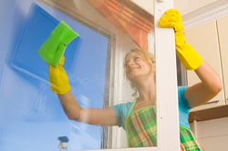 best house cleaners in Colorado Springs, CO
