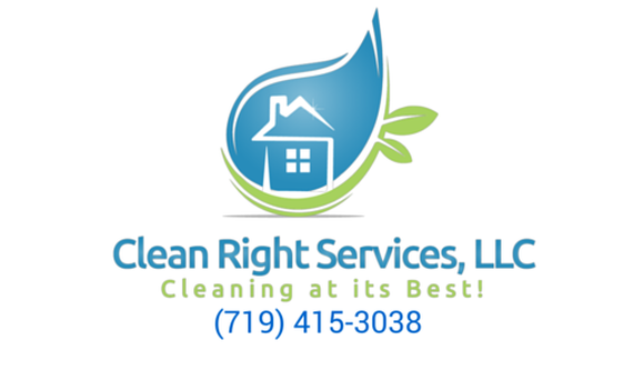 Colorado Springs House Cleaning