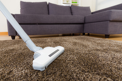 Colorado Springs Residential Cleaning Services